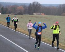7. Ludwig-Leichhardt-Trail Ultralauf_30