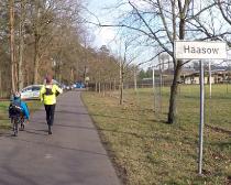 7. Ludwig-Leichhardt-Trail Ultralauf_312