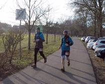 7. Ludwig-Leichhardt-Trail Ultralauf_313