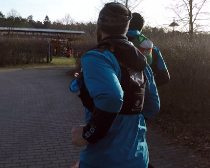 7. Ludwig-Leichhardt-Trail Ultralauf_314