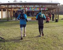 7. Ludwig-Leichhardt-Trail Ultralauf_315