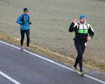 7. Ludwig-Leichhardt-Trail Ultralauf_31