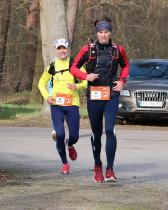 7. Ludwig-Leichhardt-Trail Ultralauf_321
