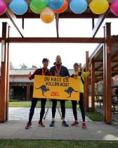 7. Ludwig-Leichhardt-Trail Ultralauf_322