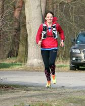 7. Ludwig-Leichhardt-Trail Ultralauf_323