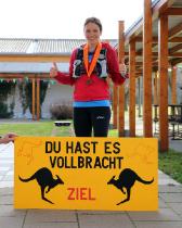 7. Ludwig-Leichhardt-Trail Ultralauf_324