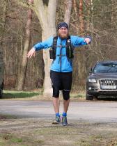 7. Ludwig-Leichhardt-Trail Ultralauf_325