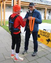 7. Ludwig-Leichhardt-Trail Ultralauf_327