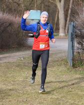 7. Ludwig-Leichhardt-Trail Ultralauf_328