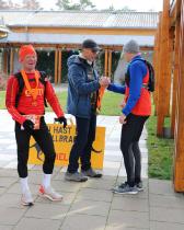 7. Ludwig-Leichhardt-Trail Ultralauf_329