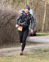 7. Ludwig-Leichhardt-Trail Ultralauf_330