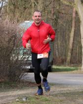 7. Ludwig-Leichhardt-Trail Ultralauf_331