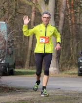 7. Ludwig-Leichhardt-Trail Ultralauf_332