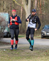 7. Ludwig-Leichhardt-Trail Ultralauf_333