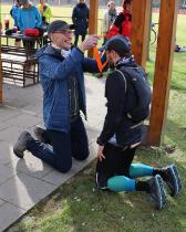 7. Ludwig-Leichhardt-Trail Ultralauf_334