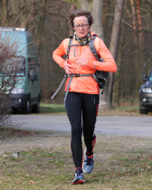 7. Ludwig-Leichhardt-Trail Ultralauf_339