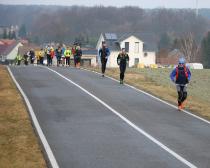 7. Ludwig-Leichhardt-Trail Ultralauf_33