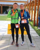 7. Ludwig-Leichhardt-Trail Ultralauf_342