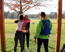 7. Ludwig-Leichhardt-Trail Ultralauf_346