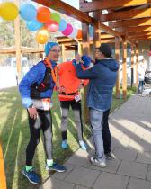 7. Ludwig-Leichhardt-Trail Ultralauf_349