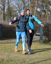 7. Ludwig-Leichhardt-Trail Ultralauf_350