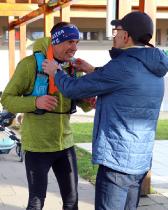7. Ludwig-Leichhardt-Trail Ultralauf_352