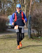 7. Ludwig-Leichhardt-Trail Ultralauf_353