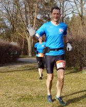 7. Ludwig-Leichhardt-Trail Ultralauf_357