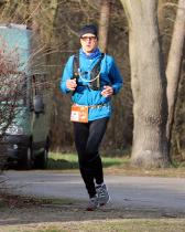 7. Ludwig-Leichhardt-Trail Ultralauf_359