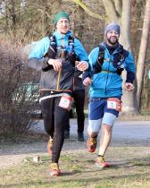 7. Ludwig-Leichhardt-Trail Ultralauf_362