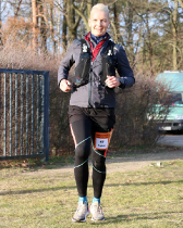 7. Ludwig-Leichhardt-Trail Ultralauf_367