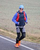 7. Ludwig-Leichhardt-Trail Ultralauf_36