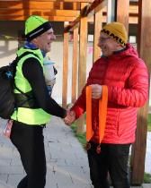 7. Ludwig-Leichhardt-Trail Ultralauf_370