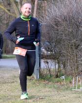 7. Ludwig-Leichhardt-Trail Ultralauf_371