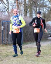 7. Ludwig-Leichhardt-Trail Ultralauf_372