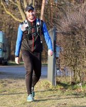 7. Ludwig-Leichhardt-Trail Ultralauf_375