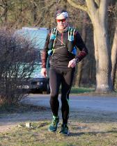 7. Ludwig-Leichhardt-Trail Ultralauf_377