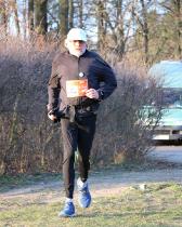 7. Ludwig-Leichhardt-Trail Ultralauf_378