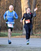 7. Ludwig-Leichhardt-Trail Ultralauf_379