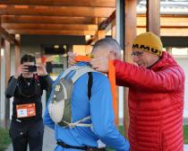 7. Ludwig-Leichhardt-Trail Ultralauf_380