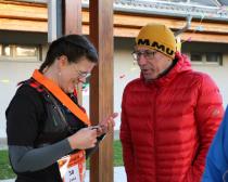 7. Ludwig-Leichhardt-Trail Ultralauf_381