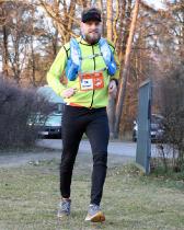 7. Ludwig-Leichhardt-Trail Ultralauf_383