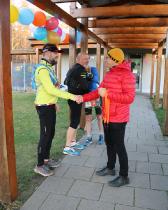 7. Ludwig-Leichhardt-Trail Ultralauf_384
