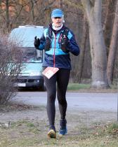 7. Ludwig-Leichhardt-Trail Ultralauf_385