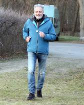7. Ludwig-Leichhardt-Trail Ultralauf_389