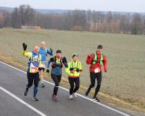 7. Ludwig-Leichhardt-Trail Ultralauf_38
