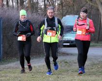 7. Ludwig-Leichhardt-Trail Ultralauf_390