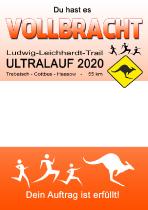 7. Ludwig-Leichhardt-Trail Ultralauf_395