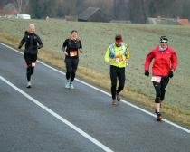 7. Ludwig-Leichhardt-Trail Ultralauf_39