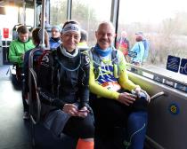7. Ludwig-Leichhardt-Trail Ultralauf_3